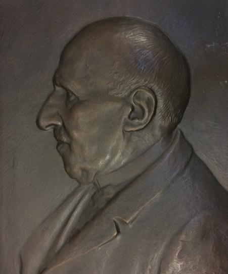 Leo Königsberger